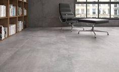 betonlook tegels 80x80 - Google zoeken