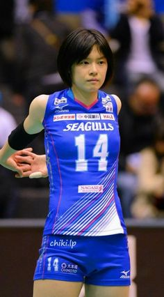 Beautiful Girls In Women'S Volleyball Volleyball Jerseys, Female Volleyball Players, Women Volleyball, Beach Volleyball, Plus Size Bodycon, Beautiful Athletes, Sexy Asian Girls, Female Athletes, Sport Girl