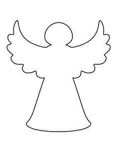 les anges de l des corations