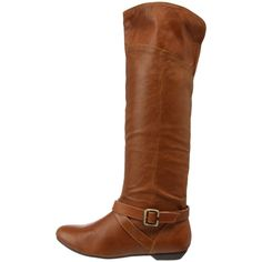 more brown boots