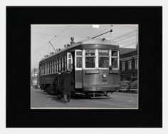 Spadina Avenue, 1943 Toronto Star, Light Rail, Ontario, History, Street, Awesome Stuff, Prints, Vintage, Cars
