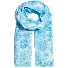 74296c15e9ad Lilly Pulitzer For Target Scarf Gold Sequins