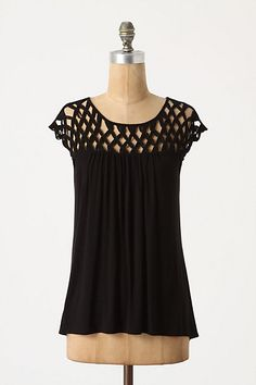 http://www.anthropologie.com/anthro/product/clothes-knitstees/24112864.jsp
