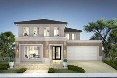 Montpellier | Boutique Homes