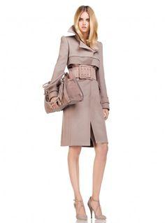 7a9e3a169b31 Blumarine - Main Collection Pink Fashion