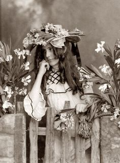 1902 shorpy | Found on shorpy.com
