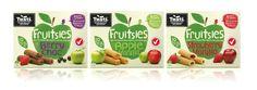 Tasti Fruitsies