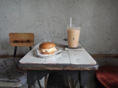 京都*cafe*yugue