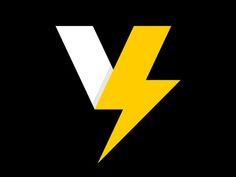 15 exemples de logo pour un électricien