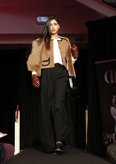 Black & Tan | Arnotts | Dublin Fashion Festival 2013 Festival Fashion, Dublin, Fashion Show, Product Launch, Suits, Black, Runway Fashion, Black People, Wedding Suits