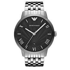 Reloj de Hombre Emporio Armani AR1614