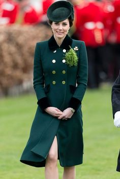 St Patricks Day Outfits College Ideas