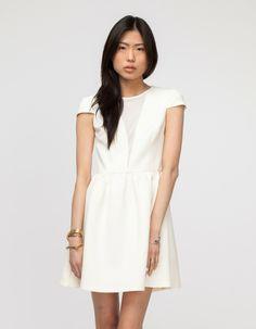 Rena Dress   Need Supply Co.