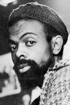 """""""Thought is more important than art. To revere art and have no understanding of the process that forces it into existence, is finally not even to understand what art is."""" - Amiri Baraka"""