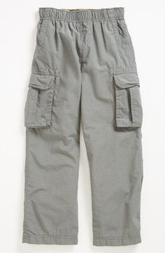 #Tucker + T               #Bottoms                  #Tucker #Tate #'Zephyr' #Cargo #Pants #(Little #Boys) #Grey #Castlerock       Tucker + Tate 'Zephyr' Cargo Pants (Little Boys) Grey Castlerock 5-6                                    http://www.seapai.com/product.aspx?PID=5351671
