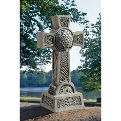https://www.boxwoodlane.com/collections/halloween-decorations-1/products/celtic-cross?variant=9746828291