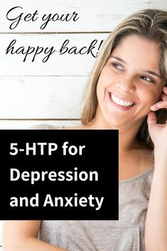 Are you struggling with anxiety and depression? can help boost your mood and reduce your depression so you can get back on your feet. How To Treat Anxiety, Deal With Anxiety, Stress And Anxiety, Anxiety Tips, Causes Of Depression, Depression Help, Negative Thinking, Negative Thoughts, 5 Htp