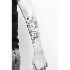 """Résultat de recherche d'images pour """"la peau dure tattoo"""""""