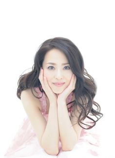 松田聖子さんから学ぶこと 美女になるために必要なのは、素材より<セルフプロデュース力>|美女のたたずまい なぜ彼女は美女と呼ばれるの?