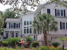 Forest Beach House Rental: Castle By The Sea, 7br/8ba Luxury Home With Elevator | HomeAway