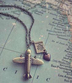 Cosas gratis que puedes obtener al viajar en avión ⋮ Es la moda