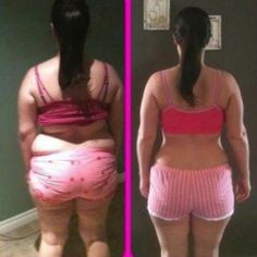 """! After 7 years of struggling, she finally found out """"A Simple solution to Wt Problem""""!"""