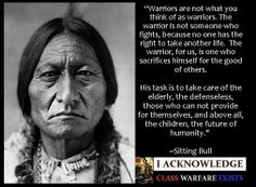 native american quotes about wolves | 388 47 kb jpeg native american quotes old cherokee proverb two wolves ...