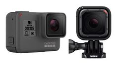 Surcee Blog: You can now add information overlays to your GoPro...