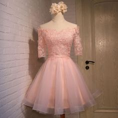 2ee3a0b49f8 14 images populaires de robe de soirée ado