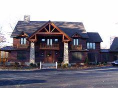 Connecticut Projects » Iron Horse Buildershttp://ironhorsebuildersct.com