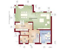 Evolution 143 V11_Bien Zenker_Grundriss-Erdgeschoss.jpg