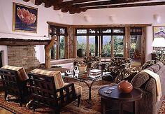 Love this! #Livingroom