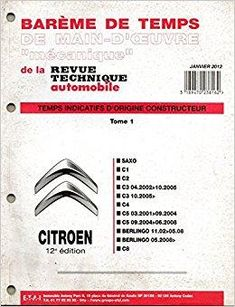 astra h 1 7 cdti voyant lectronique moteur plus de puisance m canique pinterest