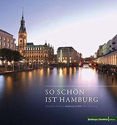 So schön ist Hamburg: Delightful Hamburg, Hambourg la Belle, Bello Hamburgo Mansions, House Styles, Travel, Hamburg, Pictures, City, Nice Asses, Viajes, Manor Houses