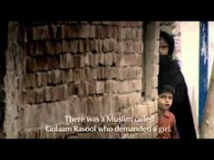 ▶ Partition of India Origin of Hatred BBC History Documentary India & Pakistan - YouTube
