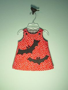 New Baby  Girls Black Red Polka Dot Lace Shorts Party summer gift gothic Holiday