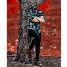 Photo Background Images Hd, Blur Background In Photoshop, Photography Studio Background, Background Images For Editing, Boy Photography Poses, Picsart Background, Instagram Background, Photo Poses For Boy, Cute Boy Photo