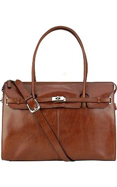 I like this for an alt to my black or red bag.