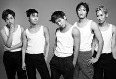 MOKENAJUNG  PORTRAITS  SHINEE L'OFFICIEL HOMMES MARCH 13 Shinee Albums, Shinee Members, Lee Jinki, Shinee Taemin, Kim Kibum, Love You Forever, Mingyu, Beautiful People, Eye Candy