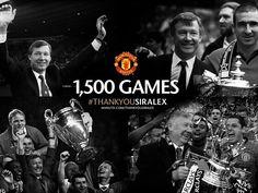 Real Salt Lake, Manchester United Players, Sir Alex Ferguson, Sports Fanatics, West Brom, European Football, Man United, Sunderland, Soccer Players