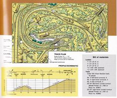 Highland Plan.jpg (999×836)