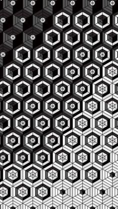 create this effect on metal create this effect on metal Geometric Patterns, Geometric Designs, Textures Patterns, Geometric Shapes, Geometric Tattoo Design, Mandala Tattoo Design, Tattoo Designs, Geometric Tattoos Men, Geometry Tattoo