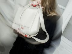 TURIN bag is traditional artisans in small atelier in Germany. Turin, Leather Backpack, Fashion Backpack, Artisan, Backpacks, Beige, Shoulder Bag, Natural, Collection