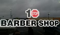 1 Stop Barber Shop has a $5 Dollar Coupon on Men's Haircuts in Lewisville. 1 Stop Barber Shop is the Ultimate Barber Shop Serving the Lewisville Area. Best Haircut in Lewisville. Cool Haircuts, Haircuts For Men, Restaurant Deals, Local Deals, Spa Deals, Barbershop, Check It Out, Chevrolet Logo, Coupons