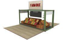 Farm Box™