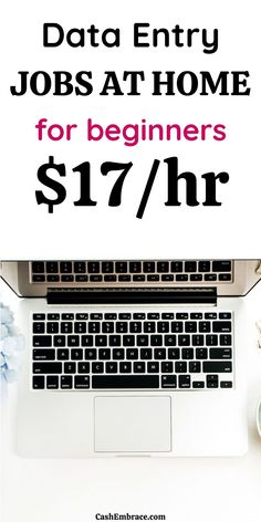 20 legitimate data entry jobs at home that will pay you $17 per hour: easy online jobs for beginners. Make money from home as a data clerk, no experience required. Earn extra cash doing simple data entry jobs.#dataentryjobsathome#easyonlinejobs#legitimateworkathomejobs#workfromhomejobs Online Data Entry Jobs, Easy Online Jobs, Online Jobs From Home, Quick Money, How To Get Money, Make Money From Home, Online Income, Earn Money Online, Virtual Assistant Jobs