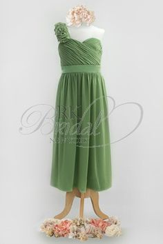 Bari Jay Junior Bridesmaids - Style 20102   Only 103.00 compare