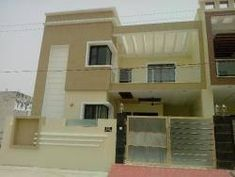 Image result for parapet+wall+designs
