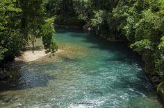 Verde Maya, Cobán, Guatemala ✯ ωнιмѕу ѕαη∂у
