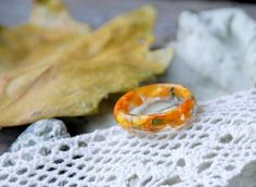Hey, I found this really awesome Etsy listing at https://www.etsy.com/listing/256603892/eco-resin-ring-real-flower-ring